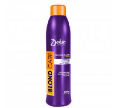 Restore Blond Care - 1 Litro.