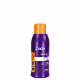 Shampoo Blond Care 280ml.