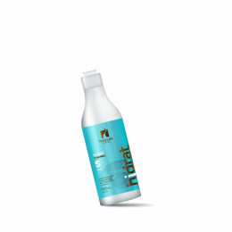 Tree Liss Shampoo Argan Hidrat 500ml.