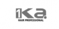 1KA HAIR PROFESSIONAL
